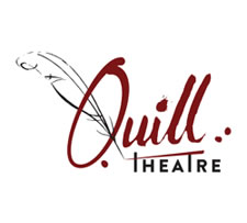 Quill Theatre