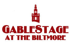 GableStage at the Biltmore