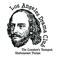 Los Angeles Drama Club, the Country's youngest Shakespeare troupe