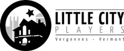 Little City Players