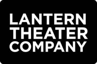 Lantern Theater Compan