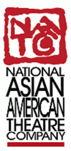 National Asian American Theatre Company