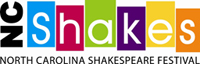 North Carolina Shakespeare Festival