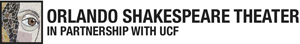 Orlando Shakespeare Theater in Partnership with UCF