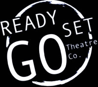 Ready Set Go Theatre Co.