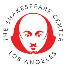Shakespeare Center of Los Angeles