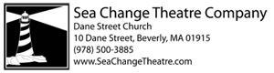 Sea Change Theatre Company