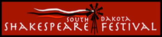 South Dakota Shakespeare Festival