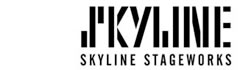 Skyline Stageworks