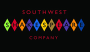 Southwest Shakespeare Company