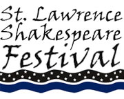 St. Lawrence Shakespeare Festival