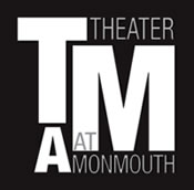 Theater at Monmouth