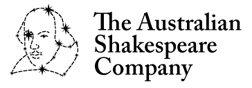 The Austrilian Shakespeare Company