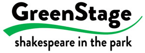 GreenStage Shakespeare in the Park