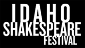 Idaho Shakespeare Festival