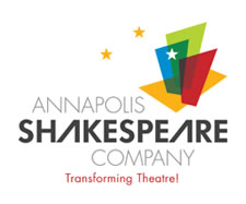 Annapolis Shakespeare Compan. Transforming Theatre!