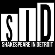 SiD Shakespeare in Detroit