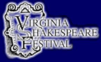 Virginia Shakespeare Festival